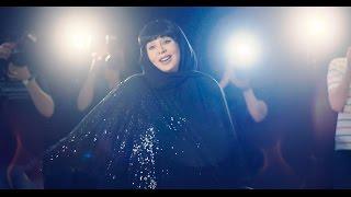 """اعلان مسلسل """"رمانة"""" بطولة حياة الفهد - هيا الشعيبي - محمود بوشهري - شيماء علي - رمضان ٢٠١٧"""