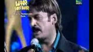 shakil comedy video from india TV