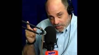 Mark Levin On Liberty & Tyranny 06082010 Pt1.wmv