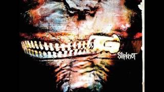 Slipknot - Duality HQ
