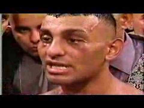 Funny Naseem Hamed Interview