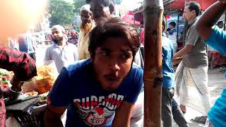 Seirokom Jal Khur By DANO DANO 2
