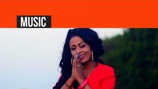 LYE.tv - Semhar Yohannes - Ksiereka´ye   ክስዕረካ´የ - Top Eritrean Music 2016