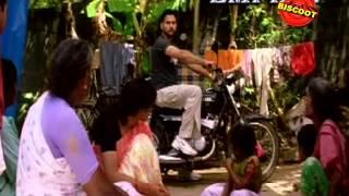 Black Malayalam Full Movie | Mammootty, Rahman | Action Movie | Latest HD Malayalam Movie 2016