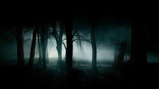 অতৃপ্ত আত্মা  | Bengali Short Horror