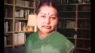 karunanidhi  jayalalitha election  funny video tamilnadu  tamil language