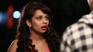 Warrior High - Episode 36 - Siyali is humiliated at Simi's birthday party