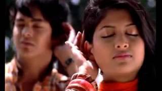 Banglalink New Add 2010 - Sunte Ki Pao