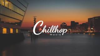 TESK - Snapback [Chillhop Records]