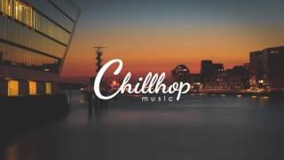 TESK - Snapback [Chillhop Records]
