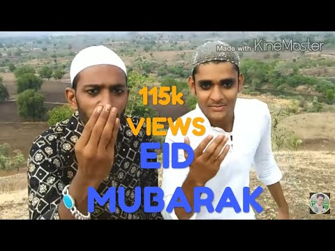 Xxx Mp4 Jamner Rowdy Boys Eid Mubarak Video Song 3gp Sex