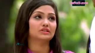 Bangla Natok 2016 - Eti Britto - ft. Urmila,Niloy,Arab