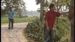 Mayer Pagol.Sylheti Comedy Natok
