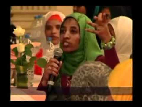 Xxx Mp4 The Ethiopian House Maid In Dubai Asked About The Dignity Of Ethiopians In Tears 3gp Sex