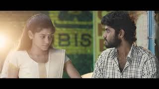 www TamilRockers com   Madha Yaanai Koottam 2013 Tamil 720p HD AVC x264 1  00 00 24 00 00 45
