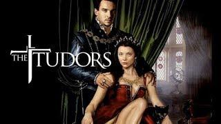 Royals Romance Part 2