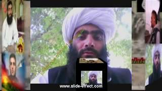 pashto new new taliban nasheed da afghanistan 2013