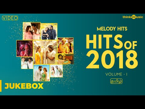Xxx Mp4 Hits Of 2018 Volume 01 Tamil Video Songs Jukebox 3gp Sex