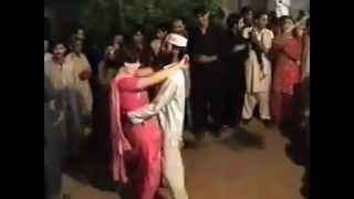 Crazy Molvi Dance Chicken (Rooster)  (Murga) Dance
