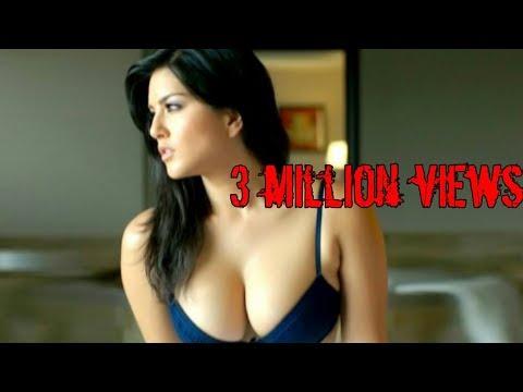 Xxx Mp4 XX Sunny Leone New Vedio With Zig Zag 3gp Sex