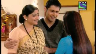 Ayushmaan - Episode 95