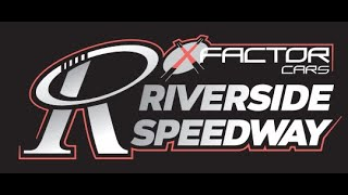 Riverside Speedway Invercargill New Zealand 4min Promo Clip