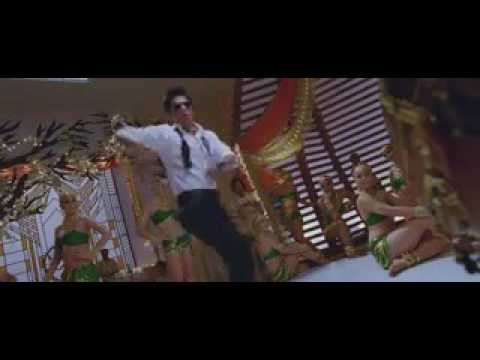 Xxx Mp4 Шах Рукх Кхан и Карина Капур Случайный доступ 3gp Sex