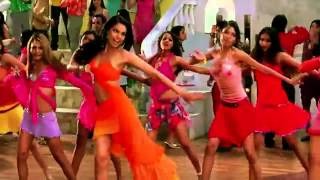 Alisha Chinai & Kay Kay - Touch Me ( Dhoom2 )