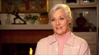 Lee Meriwether - Whatever Happened To...?