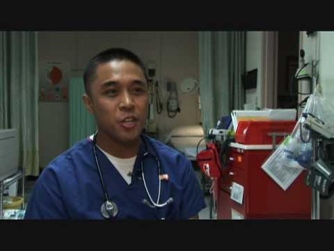 Xxx Mp4 Day In The Life ER Nurse 3gp Sex