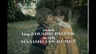 Dovidenia, Zuzanka! (1978)