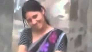 BHABHI WITH DEVAR ON HOLI SCANDAL LEAKED