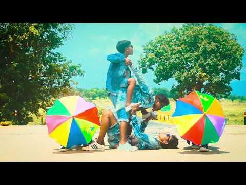 Xxx Mp4 Cycle Me Jabo Re 🚲 New Nagpuri Dance Video🕺BSB Crew Jamshedpur 😍 Santosh Daswali 3gp Sex