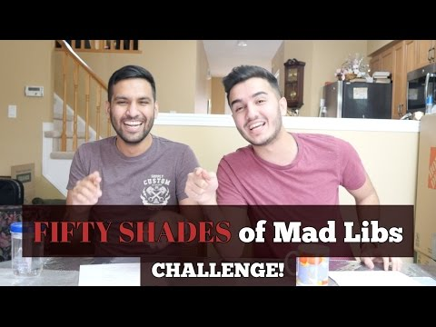 Challenge Stupid funny stories