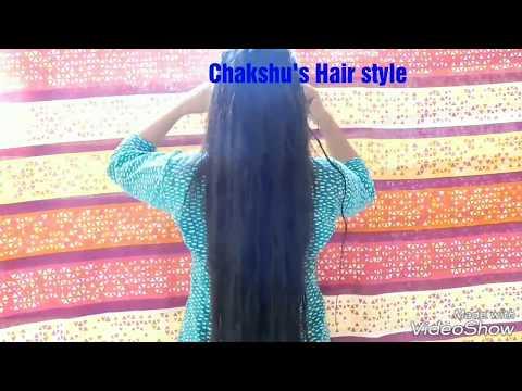 Xxx Mp4 Flaunting Long Hair Long Sexy Hair 3gp Sex