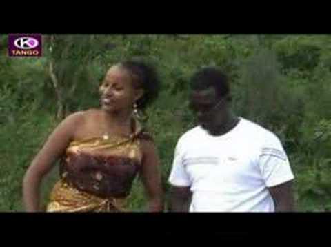 Xxx Mp4 Oromoo Intala Booranaa 3gp Sex