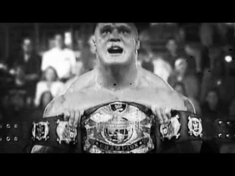 Xxx Mp4 AsianVIOLENCE The Verdict Brock Lesnar Music Video 3gp Sex