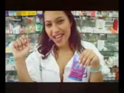 en línea adulterio oral con condón