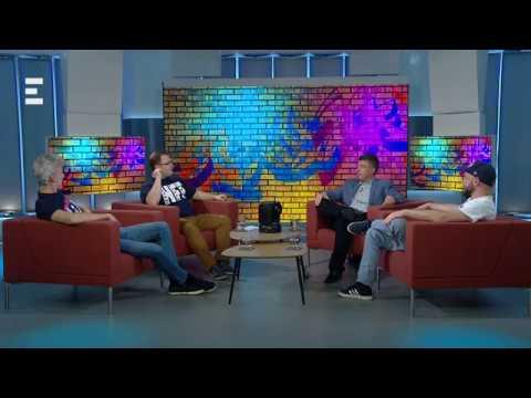 Xxx Mp4 Keménymag 2018 01 09 ECHO TV 3gp Sex
