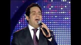 راجعين - Hatim El iraqi | حاتم العراقي