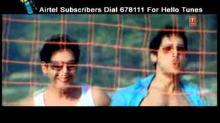 O Mitra Re (Full Song)   Tom Dick And Harry