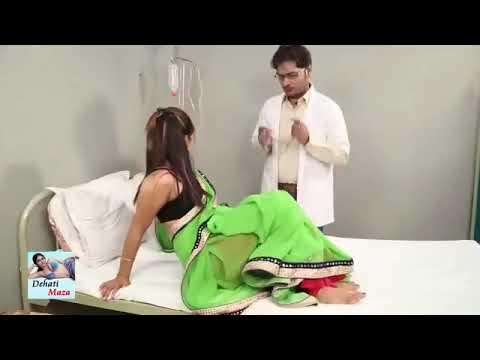 Xxx Mp4 Pakistani Affair Girl Very HOT Hindi Hot Short Films 2017 NewBhojpuriHD Com 3gp Sex