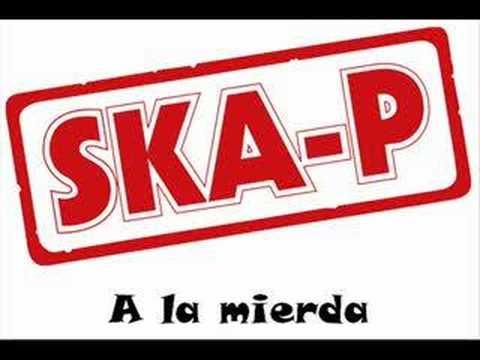 Xxx Mp4 SKA P A La Mierda 3gp Sex