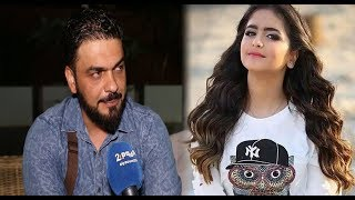 محمد الترك: التبرأ من حلا كذبة ولن يتحقق حلم بلاتينيوم ريكوردز بالتعاقد معها ما دمت موجودا