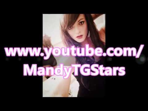 Xxx Mp4 This Is What You Want Feminization Hypnosis MTF Transgender TGirl Ladyboy 3gp Sex