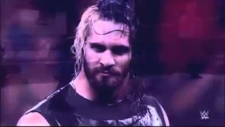 Seth Rollins | Undisputed Champion | Remember Me For Centuries