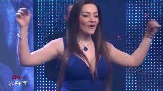 Фолк Естрада 29: Адријана Ацевска
