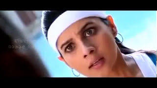 Payel sarker hot scene in bachan movie 2017
