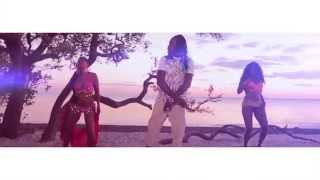 Mavado-Tie Yuh (Persian Mat) Official Video