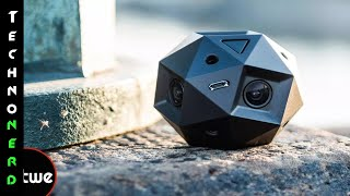 7 Futuristic Gadgets available now #3